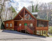 401 King Branch Road, Sevierville image