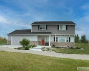 3792 Terrace Hills Lane, Rigby image