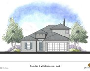 190 WATERVALE DR, St Augustine image