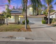 40169 White Leaf Lane, Murrieta image