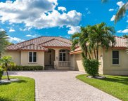 15250 Intracoastal Ct, Fort Myers image