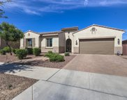 23600 S 213th Court, Queen Creek image