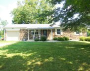 2928 County Road 100, Danville image