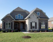 8039 Brightwater Way Lot 507, Spring Hill image