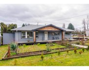 27340 29a Avenue, Langley image