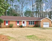 205 Woodford Drive, South Chesapeake image