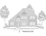 12330 Settlers Drive, Frisco image