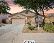 43798 W Kramer Lane, Maricopa image