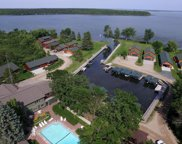 16678 Hightop Way, Cass Lake image