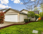 4338 149th St NE, Marysville image