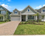 460 PELICAN POINTE RD, Ponte Vedra image