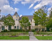 805 West Hickory Street, Hinsdale image