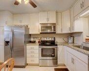 2955 SW 22nd Avenue Unit #2060, Delray Beach image