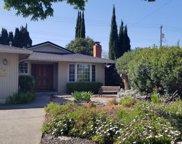 562 Calero Ave, San Jose image