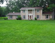 8012 E Wikle Rd, Brentwood image