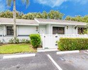 2640 Gately Drive W Unit #402, West Palm Beach image