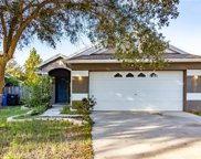 418 Summer Sails Drive, Valrico image