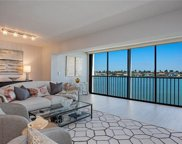 2750 Gulf Shore Blvd N Unit 202, Naples image