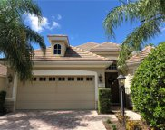 7308 Lake Forest Glen, Lakewood Ranch image