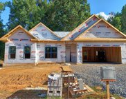 3727 Tanglewood Forest Drive, Clemmons image