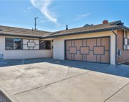 811 Bejay Place, San Pedro image