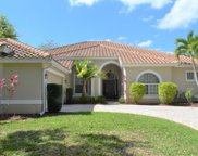 11010 Championship  Drive, Fort Myers image