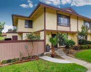 207 Otay Valley Rd Unit #D, Chula Vista image