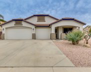 977 W Dexter Way, San Tan Valley image
