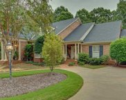 159 Saint Andrews Drive, Spartanburg image