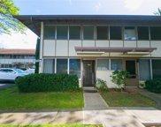 4158 Keanu Street Unit 1, Honolulu image