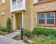 1578 Canal St, Milpitas image