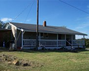 266 Sw 900th Road, Chilhowee            image