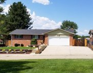 5929 Newcombe Court, Arvada image