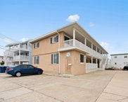 507 E 9th, North Wildwood image