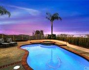 32952     Pinnacle Drive, Rancho Santa Margarita image