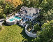 100 Clausland Mountain  Road, Blauvelt image