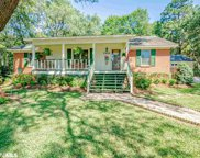 7315 Spaceview Dr, Saraland, AL image