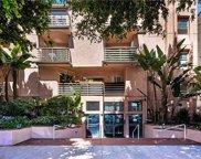 327     Chestnut Avenue   109, Long Beach image