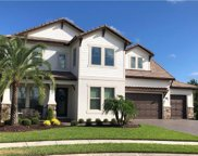 3851 Grassland Loop, Lake Mary image