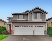 3628 214th Place SE, Bothell image