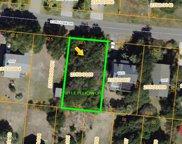 1611 E Pelican Drive, Oak Island image