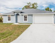2568 SE Robin Circle, Port Saint Lucie image