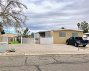 4846 MAR VISTA Way, Las Vegas image