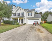 2838 August Road, Johns Island image
