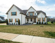 2029 Autumn Ridge Way, Spring Hill image
