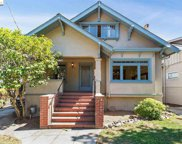 5587 Lawton Ave., Oakland image