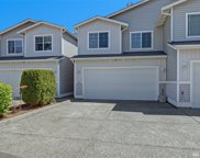 14607 52nd Ave W Unit 602, Edmonds image