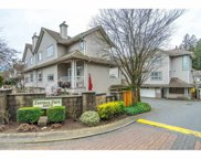 20875 88 Avenue Unit 6, Langley image