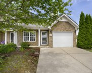 3029 Soaring Eagle Way, Spring Hill image