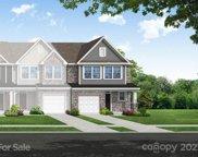 4019 Rothwood  Lane Unit #Lot 150, Harrisburg image